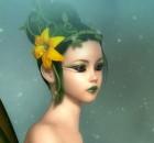 25-FairyDust-Featured