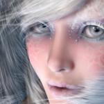 Fantasy Portraits XXXVIII – Poser Art Showcase