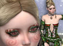 FairyDust-featured