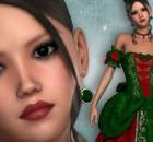 Cindarella-featured