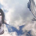 Fantasy XXIV – Poser Art Showcase