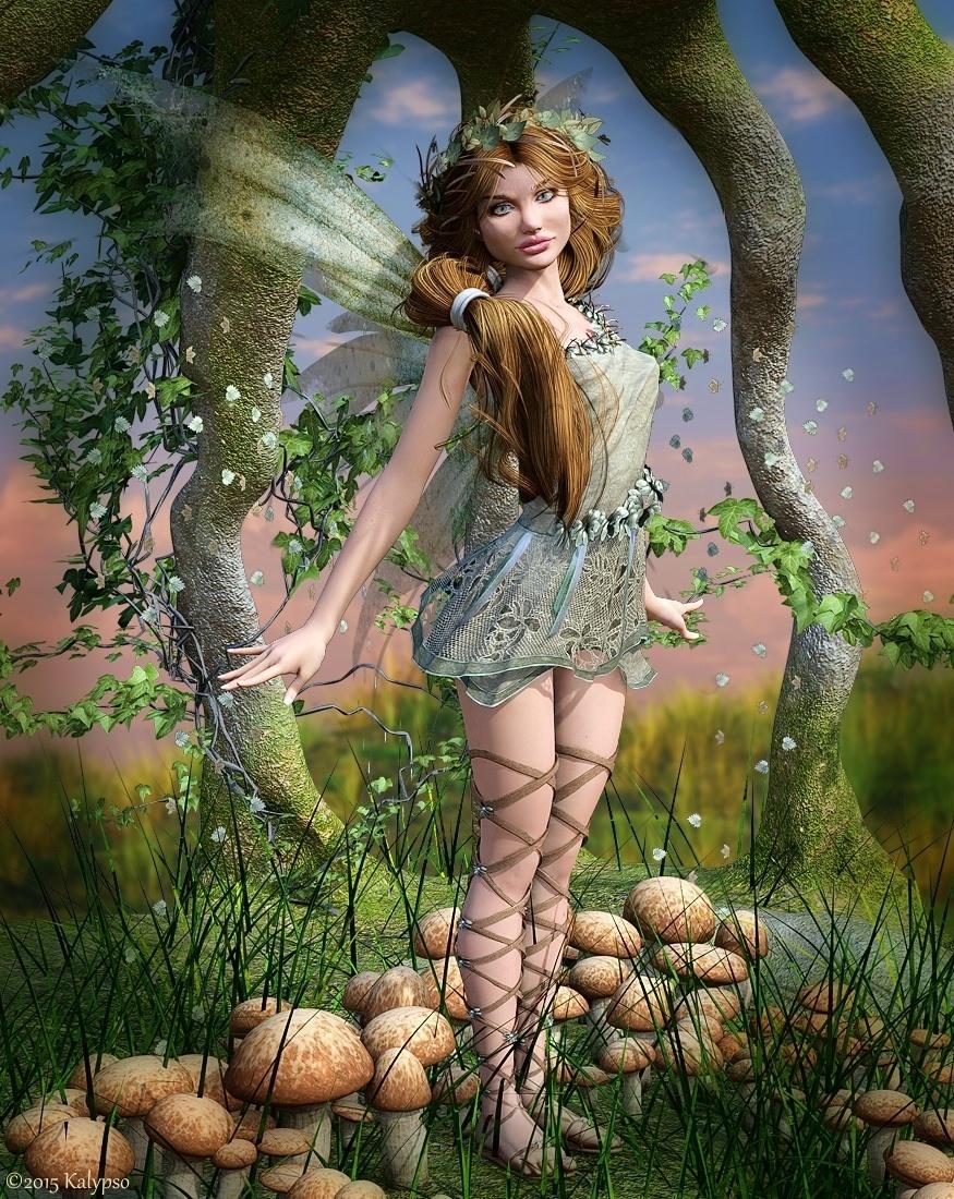 enchante
