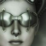 Fantasy Portraits 43 – Poser Art Showcase
