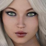 Fantasy Pinups VII – Poser and DAZ Art Showcase
