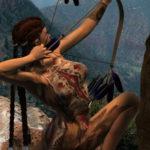 Archers I – Poser and DAZ Art Showcase